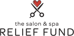 The Salon & Spa Relief Fund | Hammond, LA